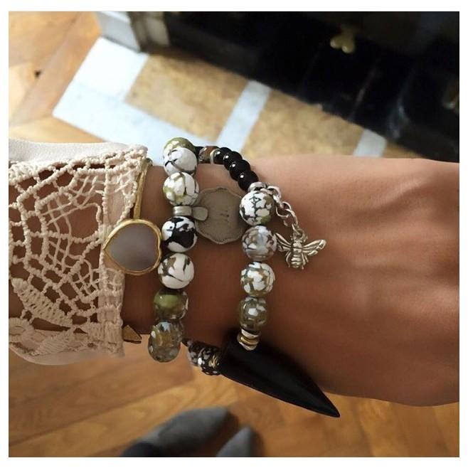 Bracelet KWANITA