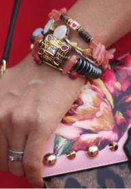 WARRAL Bracelet