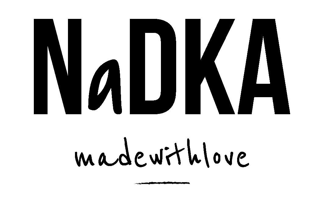 NadKa
