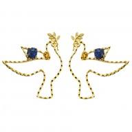 PALOMA - Lapis Lazuli