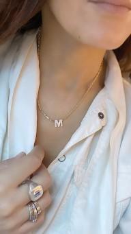 initiale