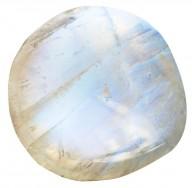 Valse - Rainbow moonstone