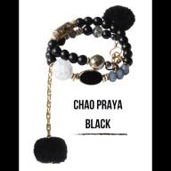 CHAO PRAYA - ONYX