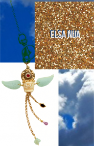 NUA ELSA
