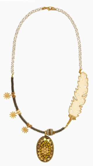 COLLIER SUNSHINE
